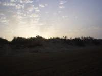 Ore 06.30...alba  - Ispica (3187 clic)