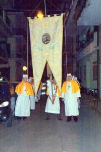 Festa di San Giuseppe  - Letoianni (6493 clic)