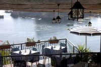 Terrazza sul mare  - Taormina (3681 clic)