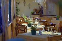 Ristorante  - Taormina (2756 clic)