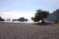 Isola Bella  - Taormina (2043 clic)