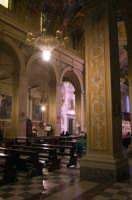 Duomo (interno)  - Acireale (1540 clic)