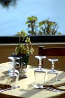 A pranzo  - Taormina (3993 clic)