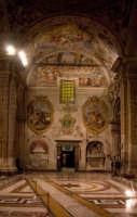 Duomo (interno)  - Acireale (1801 clic)