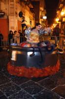 Carnevale di Misterbianco  - Misterbianco (3323 clic)