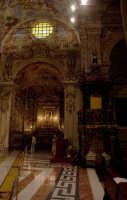 Duomo (interno)  - Acireale (1579 clic)