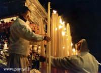 Festa di S.Agata  - Catania (2272 clic)