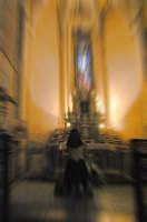 Preghiera  - Enna (3021 clic)