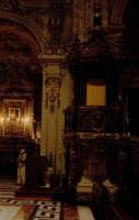 Duomo (interno)  - Acireale (1486 clic)