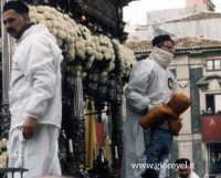 Festa di S.Agata  - Catania (2276 clic)