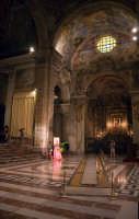 Duomo (meridiana)  - Acireale (2362 clic)