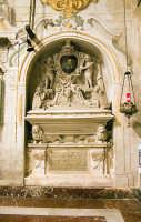 Duomo (interno)  - Acireale (1599 clic)