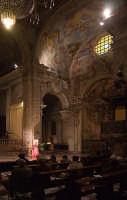 Duomo (interno)  - Acireale (1613 clic)