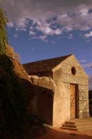 Chiesetta di Allume  - Roccalumera (3646 clic)