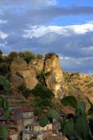 Rupe su Allume  - Roccalumera (7784 clic)