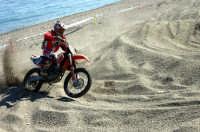 CAMPIONATO ITALIANO SUPERMARECROSS - 9 Aprile 2006  - Roccalumera (2988 clic)