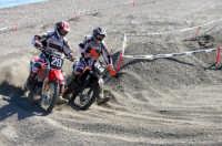 CAMPIONATO ITALIANO SUPERMARECROSS - 9 Aprile 2006 - Antonino Molino e Massimo Alberto  - Roccalumera (3457 clic)