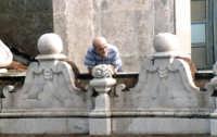 A bocce ferme  - Catania (2700 clic)