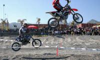 CAMPIONATO ITALIANO SUPERMARECROSS - 9 Aprile 2006  - Roccalumera (2669 clic)