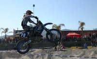 CAMPIONATO ITALIANO SUPERMARECROSS - 9 Aprile 2006  - Roccalumera (2580 clic)
