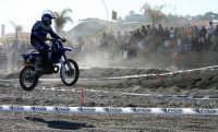 CAMPIONATO ITALIANO SUPERMARECROSS - 9 Aprile 2006  - Roccalumera (2544 clic)