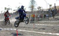 CAMPIONATO ITALIANO SUPERMARECROSS - 9 Aprile 2006  - Roccalumera (2711 clic)