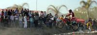 CAMPIONATO ITALIANO SUPERMARECROSS - 9 Aprile 2006  - Roccalumera (3046 clic)
