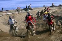 CAMPIONATO ITALIANO SUPERMARECROSS - 9 Aprile 2006  - Roccalumera (2666 clic)