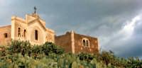 Collina storica  - Paternò (3814 clic)