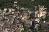 Panorama  - Tortorici (5071 clic)