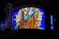 Santuario S.S.Maria del Carmine  - Messina (1740 clic)
