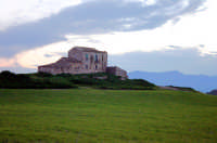 Masseria  - Centuripe (3679 clic)