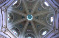 Santuario S.S.Maria del Carmine  - Messina (1721 clic)