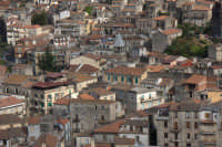 Panorama  - Tortorici (6767 clic)