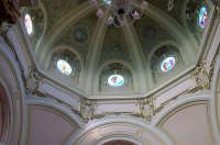 Santuario S.S.Maria del Carmine  - Messina (1634 clic)