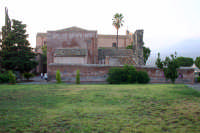 Chiesa di S. Maria di Josaphat  - Paternò (2375 clic)