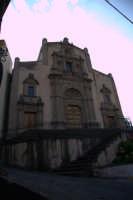 Convento di S. Francesco  - Tortorici (2724 clic)
