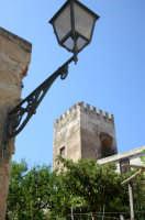 Il Castello  - Brolo (3135 clic)