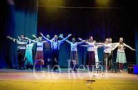 Musical Theatre Academy  - Paternò (984 clic)