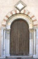 Chiesa Maria SS Annunziata dei Catalani  - Messina (2202 clic)
