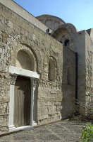 Chiesa Maria SS Annunziata dei Catalani  - Messina (2255 clic)