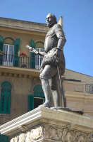 - Messina (1557 clic)