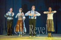 Musical Theatre Academy  - Paternò (1071 clic)
