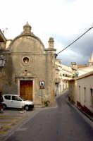 chiesa  - Piraino (2681 clic)