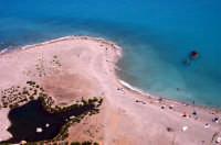 Vista della costa  - Capo d'orlando (7635 clic)