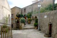 Vicolo  - Piraino (2589 clic)