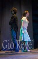 Musical Theatre Academy - Aggiungi un posto a tavola  - Paternò (1003 clic)