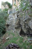 Ovili  - Piraino (2977 clic)
