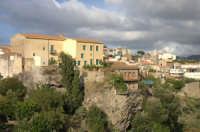 Panorama  - Piraino (2115 clic)