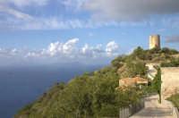 Panorama  - Piraino (2670 clic)